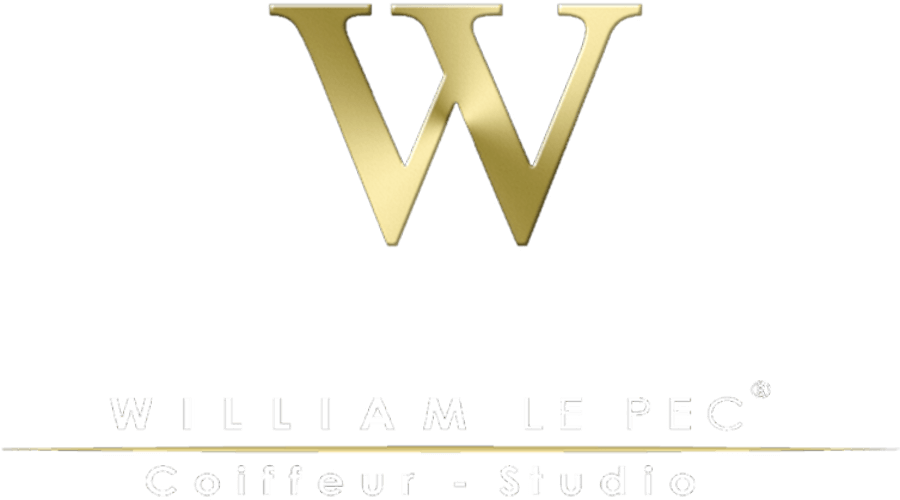 Logo - Salon de coiffure Paris